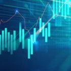 AKKA renforce ses fonds propres par une augmentation de capital réservée de 200M€